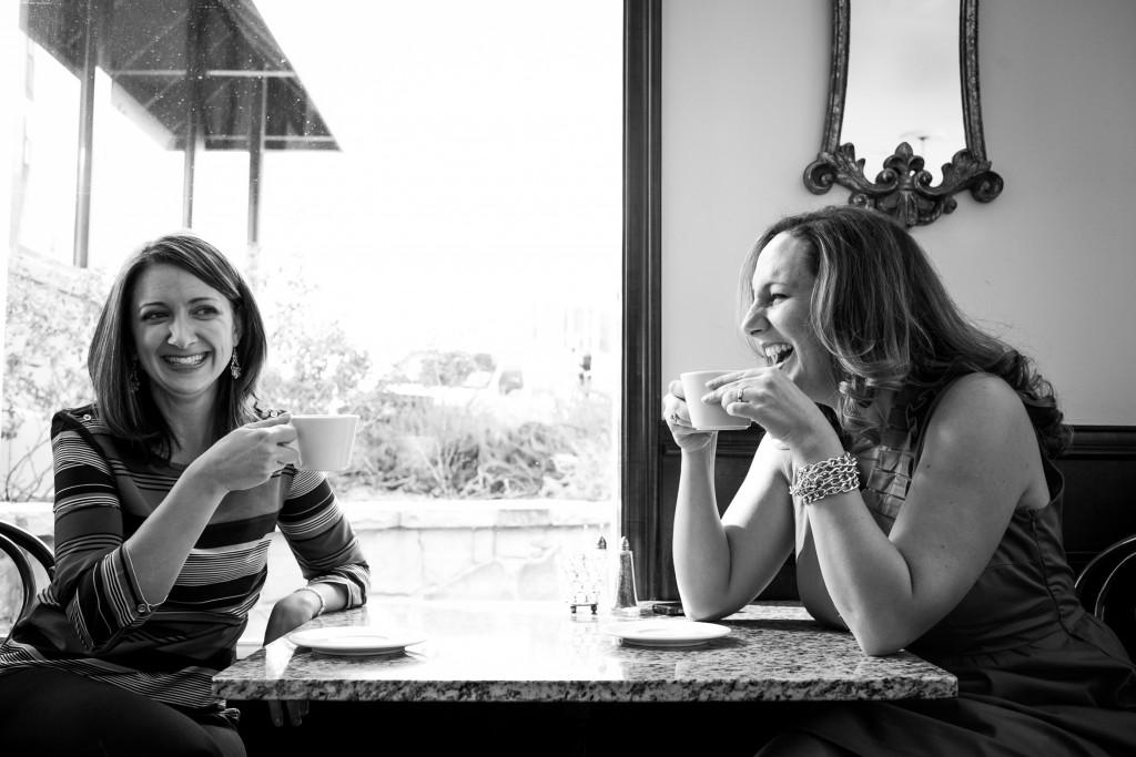 KellySimants&MichelleLoretta