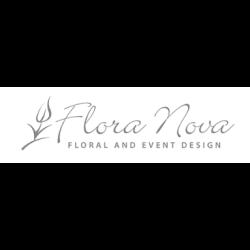 FloraNovaDesign