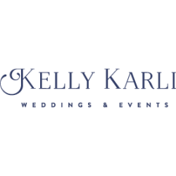 KellyKarliWeddings