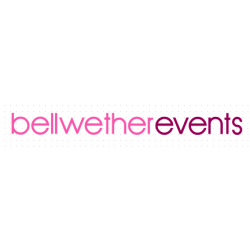 bellwetherevents