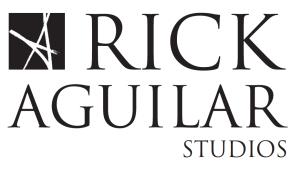RickAguilar