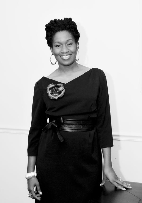 JacquelineNwobu