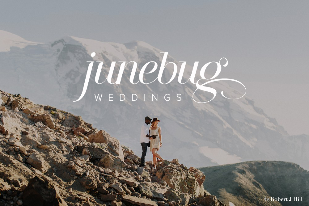 be-sage-promo-junebug-weddings