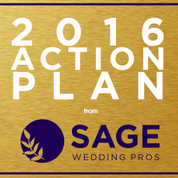 ACTIONPLAN2016LOGO
