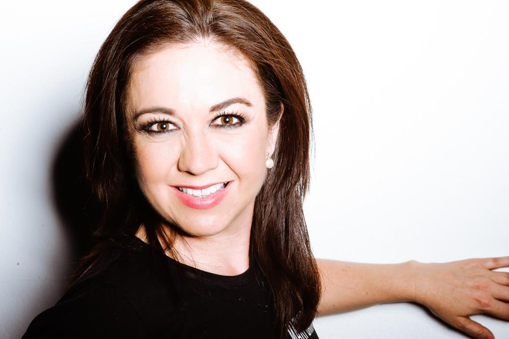 Mari Carmen Obregon