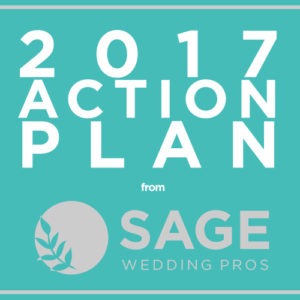 actionplan2017logo