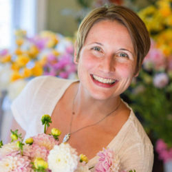 Alison Ellis   Floral Artistry