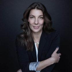 Christie Osborne | Mountainside Media