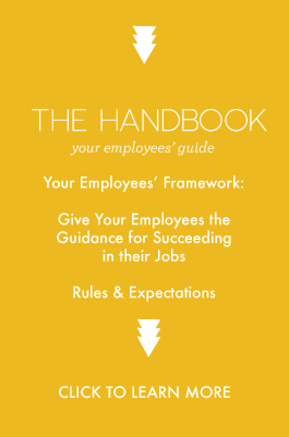 The Handbook by Sage Wedding Pros